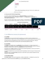 1.Rayonnements dans l'Univers.pdf
