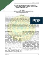 720-1-929-1-10-20180609.pdf