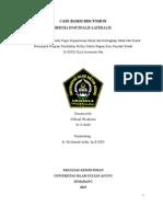 310249433-Laporan-Kasus-Bedah.doc
