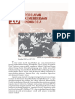 274365317-BPUPKI-PPKI-pdf.pdf