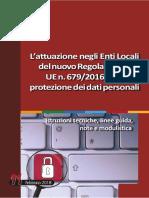 Quadernoanci Regolamento Ue Privacy (1)