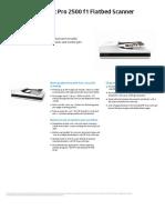 4AA6-0967EEE.pdf