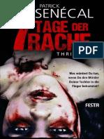 7 Tage der Rache.pdf