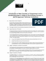 Aicte Approval Process 2006(part-II).pdf