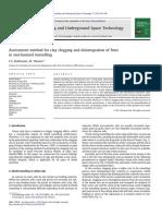 hollmann2013.pdf