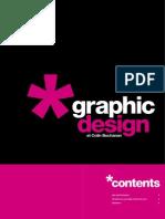 Graphic Design at Colin Buchanan