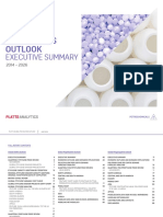 {d76098de-66a3-445a-85b1-21d3d8679e2c} Global Polyolefins Outlook Executive Summary 0616