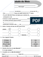 estudo_meio_2ano.pdf