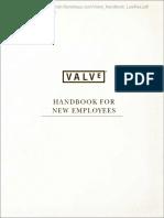 Valve_Handbook_LowRes.pdf