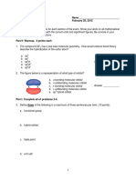Exam-23 U