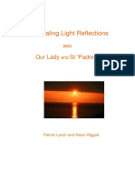 Healing-Light-Reflections-1-.pdf