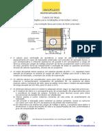 GAFLON_Tech_Info_2509-01-14-Rev0.pdf