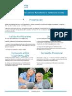 CP_Instituciones.pdf