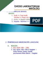 clinical skill jamur.ppt