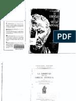 La-Libertad-en-la-Grecia-antigua -A-J-Festugiere.pdf