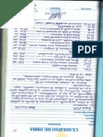 1erapartecuadernodeobraenero1-150422222709-conversion-gate01.pdf