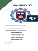 ELECTRICAS-INFORME 1.docx