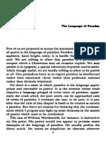 THE PARADOX OF LANGUAGE.pdf