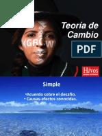 TdC PPTBasico2