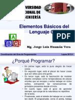 Clase1-lenguaje_C++ (1)