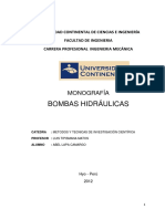 UNIVERSIDAD_CONTINENTAL_DE_CIENCIAS_E_IN-1.docx