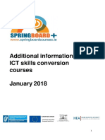 ICT-Conversion-Guidance-2018.pdf