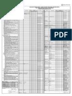 02_TP1909.pdf