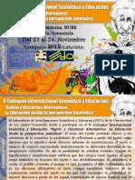 Congreso_semiotica