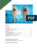 pcvc740k_dfu_aen.pdf