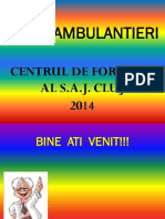 364931543 1 Curs Ambulantieri
