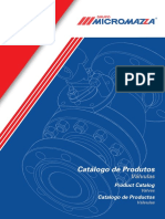 catalogomicromazza5 (1).PDF