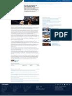 JP Morgan Strategist Says Fed Talks, Trade Truce Justify Bullish Bet