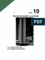 Tema10-BuclesTensionCorriente