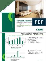100810 Service Apartment Overview-En