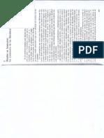 Mundos en formacion los comienzos de las literaturas nacionales - Claudio Guillen.pdf