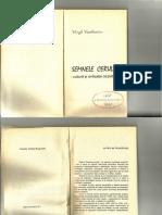 337175265-Semnele-Cerului-Virgil-Vasilescu.pdf