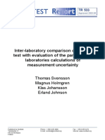 Interlaboratory comparison of fatigue.pdf