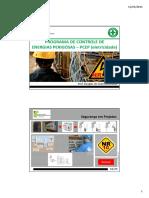 Controle de energias perigosas.pdf