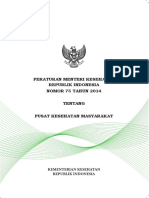 PERMENKES NO 75 TAHUN 2014.pdf