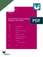 programme ecec seminar stockholm draft version