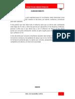 Informe Del Proyecto Final- 02