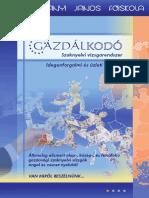 236473768-Gazdalkodo-Kiadvany-Web.pdf