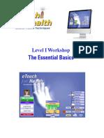 eTouch_Level_I_S.pdf