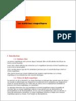 CMmagnétismeND.pdf