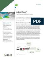 384007-Arbor Cloud Da