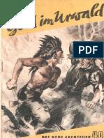 Das neue Abenteuer 040 - Paul Schmidt-Elgers - Gold im Urwald.pdf
