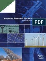 integratingelec.pdf