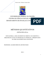 Academico - Campi i e IV - 2018-2_republicado