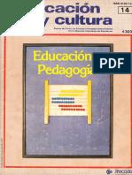 1988_Educacion_y_pedagogia_Una_diferencia_necesaria.pdf
