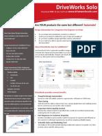 driveworkssolo.pdf